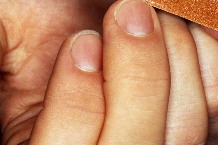 Protege tus uñas