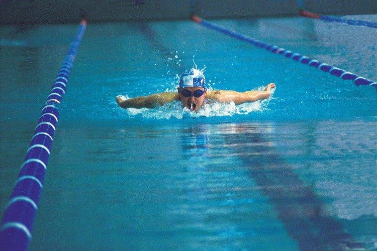 Cu nto costar a construir una piscina de 23 metros for Cuanto cuesta una piscina de cemento