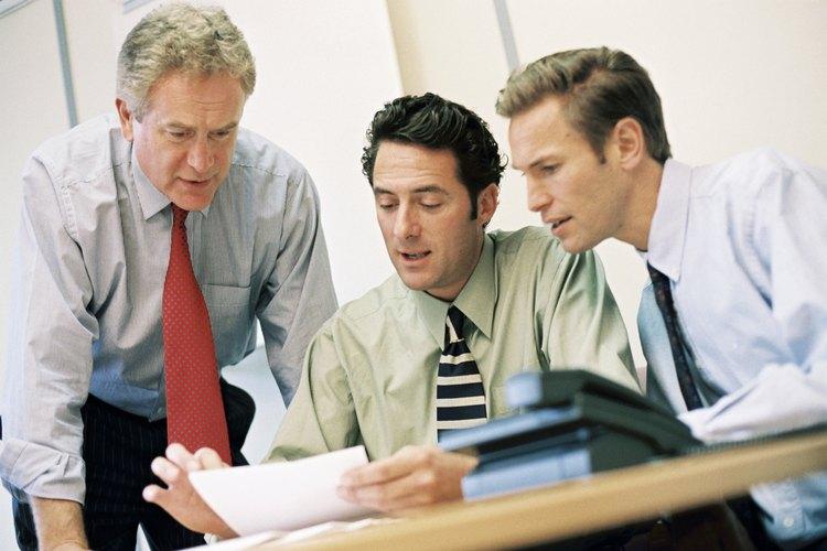 Los empelados deben tener la autoridad y las herramientas adecuadas para proporcionar al cliente una solución efectiva.