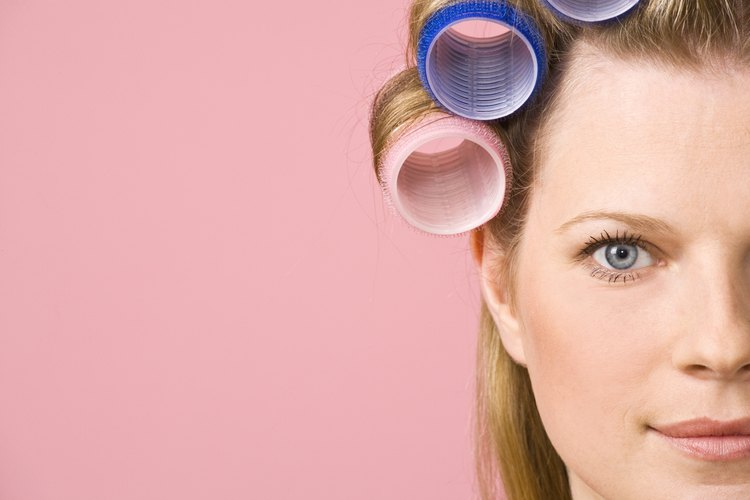 El sistema de aclarado Wella Blondor ofrece un gran tono rubio para el cabello oscuro.
