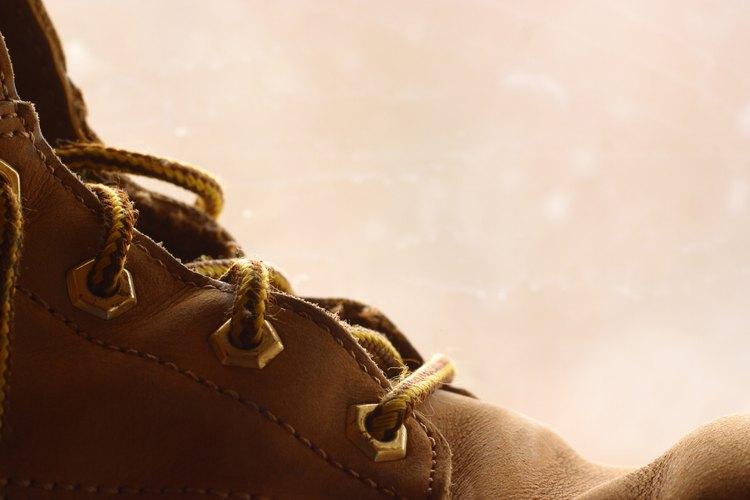 Hay muchas personas que odian perder el tiempo amarrándose los zapatos.