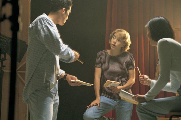 15 por ciento de sus ingresos de la actuación serán puestos en un fideicomiso hasta que haya alcanzado la edad adulta.