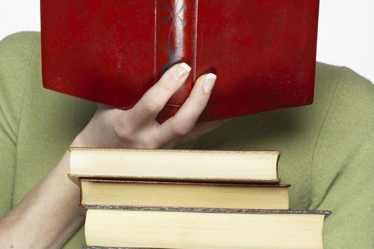 La American Marketing Association ofrece información educacional.