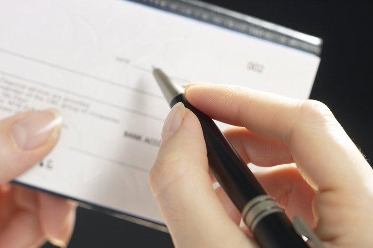Investiga el pago que recibe una persona que desempeña tu mismo trabajo.