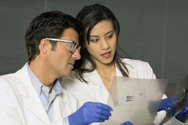 La investigación cualitativa se ocupa de las motivaciones detrás del comportamiento humano.