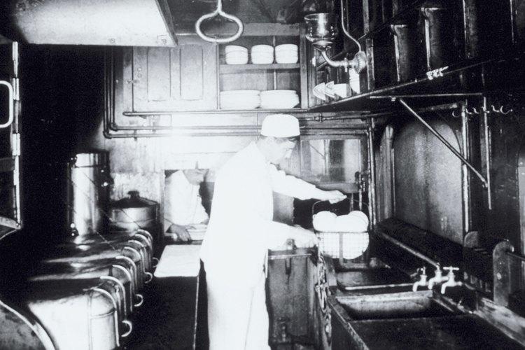 Trabajo Ayudante De Cocina | Descripcion Del Trabajo De Ayudante De Cocina Geniolandia