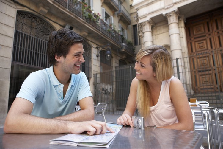 Los roles de género pueden jugar un papel muy determinante en algunas relaciones.