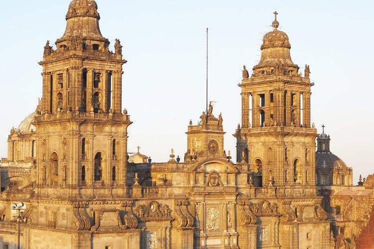 México ha mantenido una democracia relativamente estable.