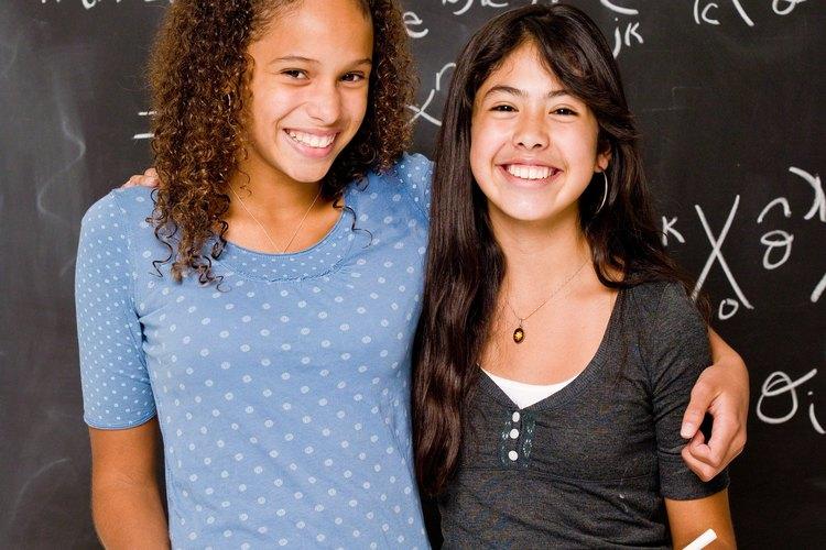 Encontrar y graficar conjuntos de soluciones es el núcleo del álgebra y el cálculo.