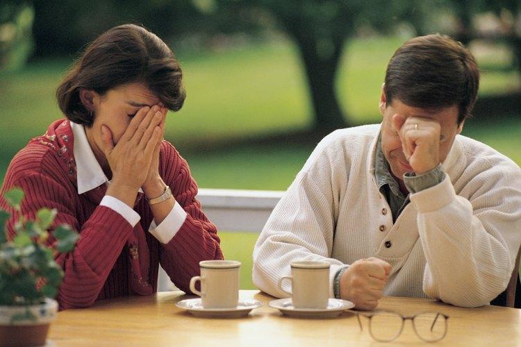 ¿Cuánto tiempo se tarda en obtener el divorcio en California?