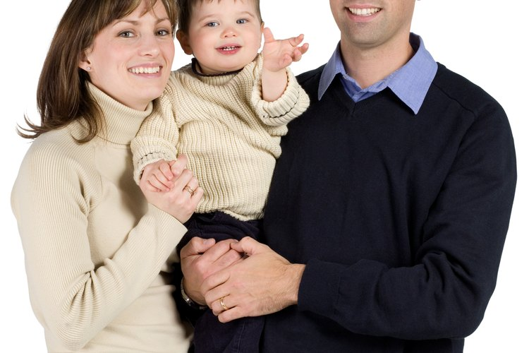 Al elegir una estrategia alterna para criar a los hijos, estarás tomando una decisión muy personal que no todos los padres querrán tomar.