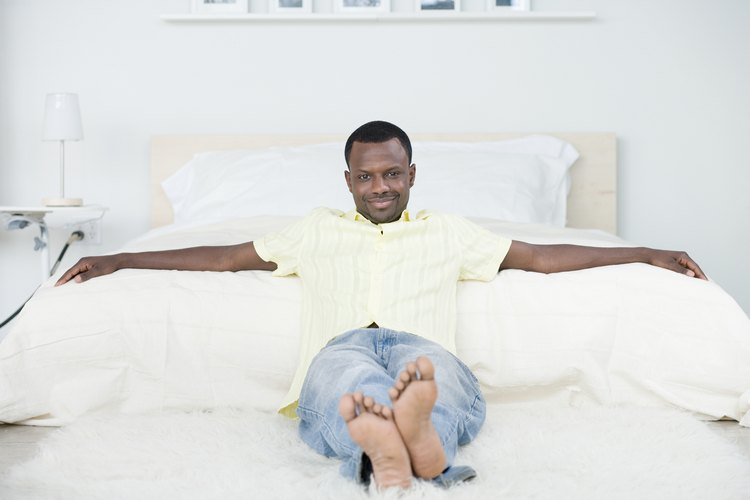 Un colchón más duro y consistente ofrece una mejor calidad de sueño.
