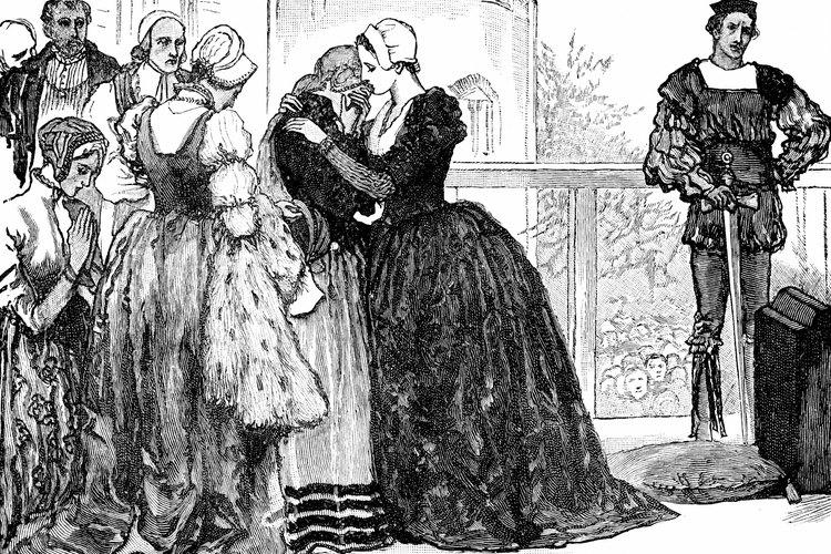 La severidad de los castigos por adulterio varían entre las sociedades tribales.