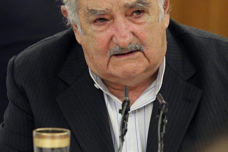 Pepe Mujica es uno de los grandes líderes continentales.