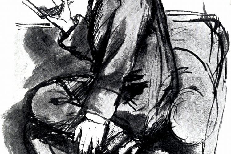 Tennyson utilizó una combinación de recursos sonoros en su obra.