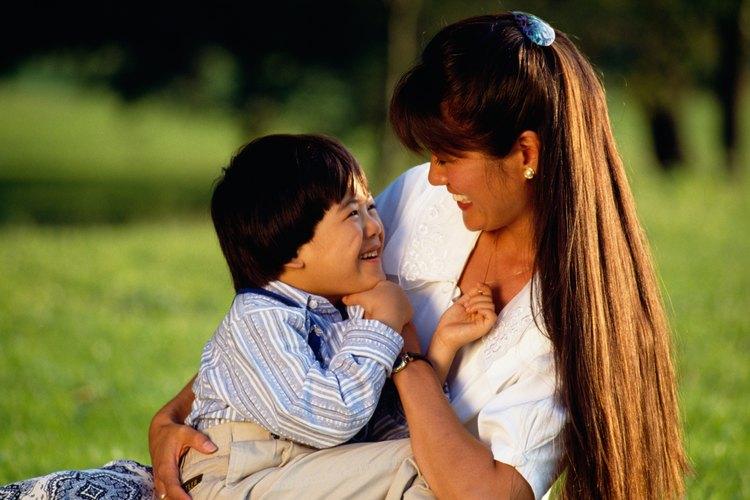 Los servicios de apoyo pueden ayudar a que tu hijo sobresalga.