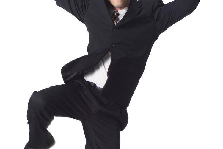 Muchos empleadores recompensan a sus trabajadores con bonos de fin de año.