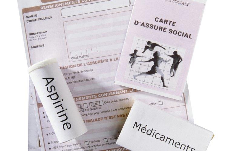 El EMA, Entidad Mexicana de Acreditación, fue creado en 1999.