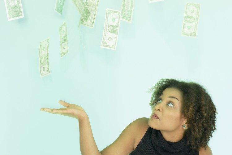 Los instrumentos privados de financiación están disponibles para todas las organizaciones.