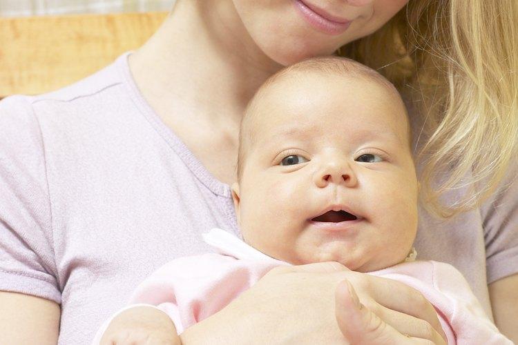 Trabajar en la sección de partos de un hospital puede ser sumamente gratificante.