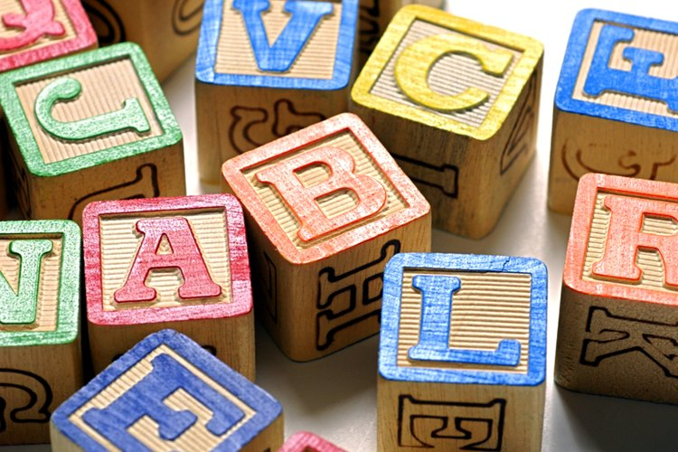 Los niños con síndrome de Down aprenden a desarrollar sus habilidades esenciales con la práctica.