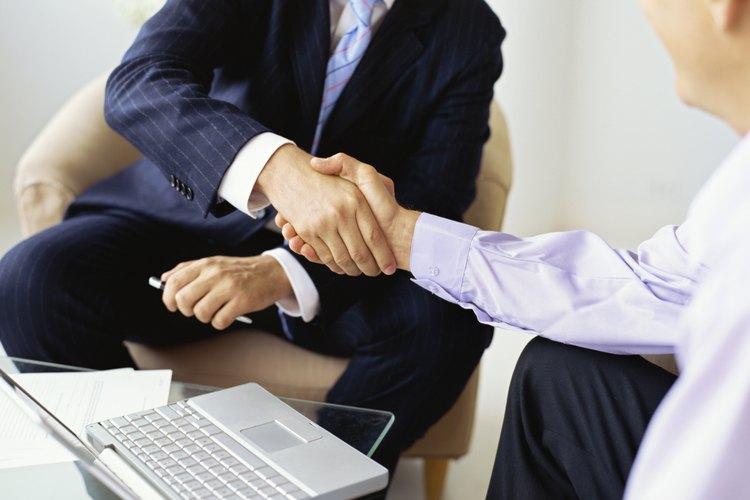 Servicio al cliente posterior a la venta porque se ha construido una relación.