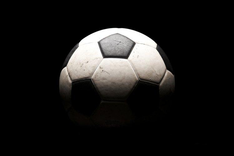 El fútbol es un negocio ampliamente rentable.