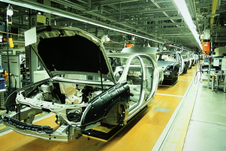 Los fabricantes podrían ofrecer incentivos a los vendedores sobre ciertos modelos.