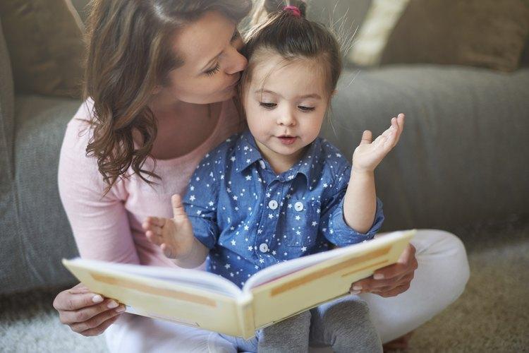 Muchas mujeres tienen hijos después de los 35 años.