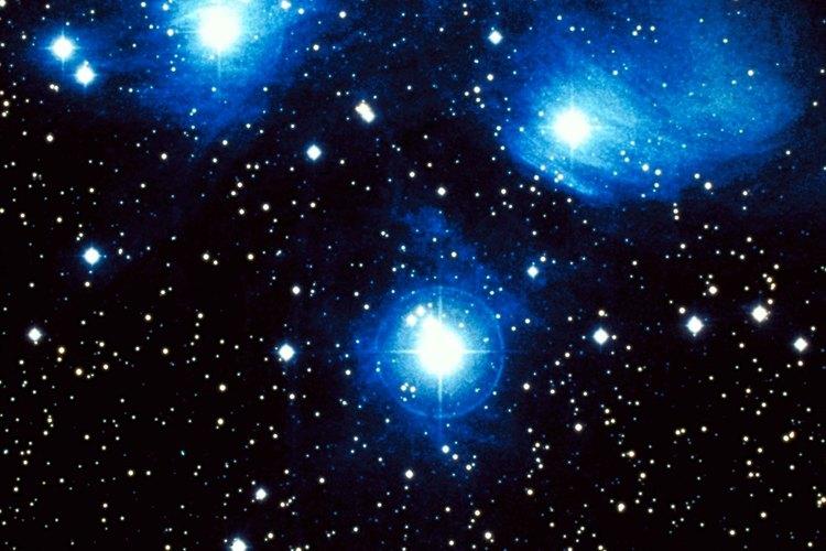 Observar las estrellas es un pasatiempo popular.