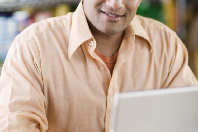 Rechazar una oferta de trabajo con una carta es una forma profesional de informar al empleador que no estás interesado.