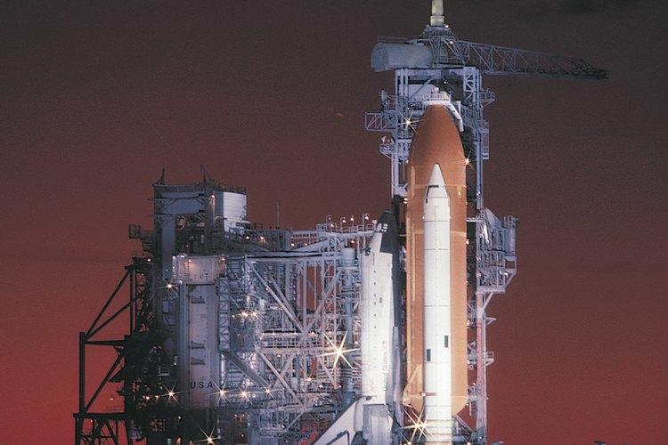 El interés en la era espacial inspiró los diseños de los relojes Pulsar.