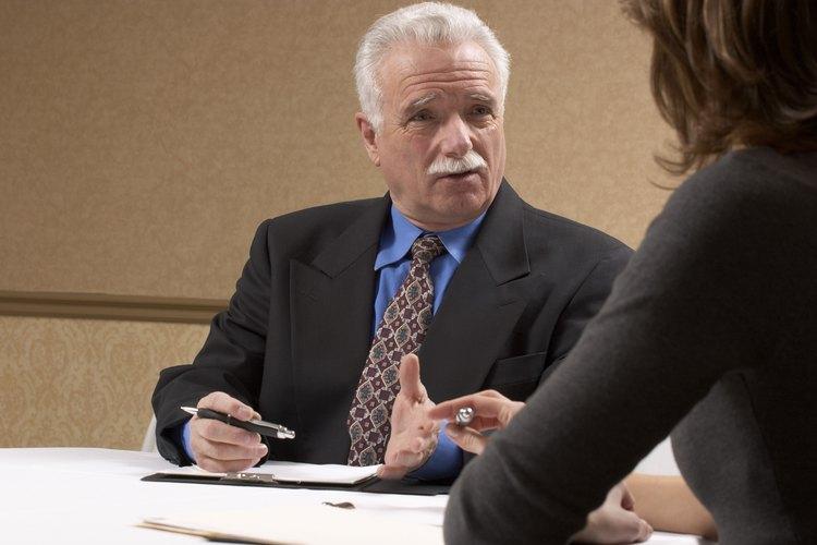 Hablar sobre tus cualidades únicas en una entrevista requiere de confianza y preparación.