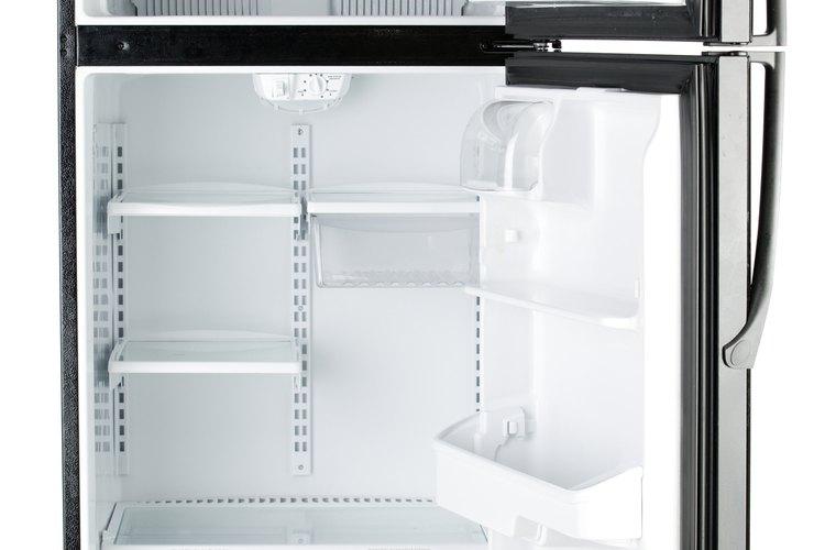 C 243 Mo Arreglar Un Refrigerador Whirlpool Que No Enfr 237 A