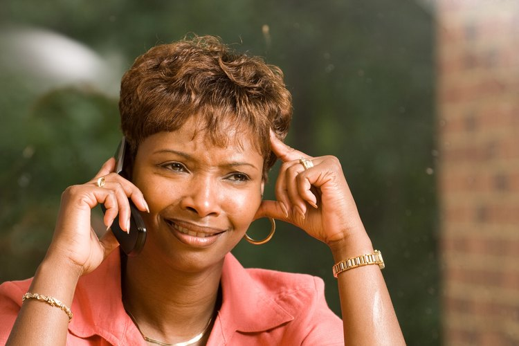 Ten un amigo en modo de espera para recibir tus llamadas, en lugar de llamar a tu ex.