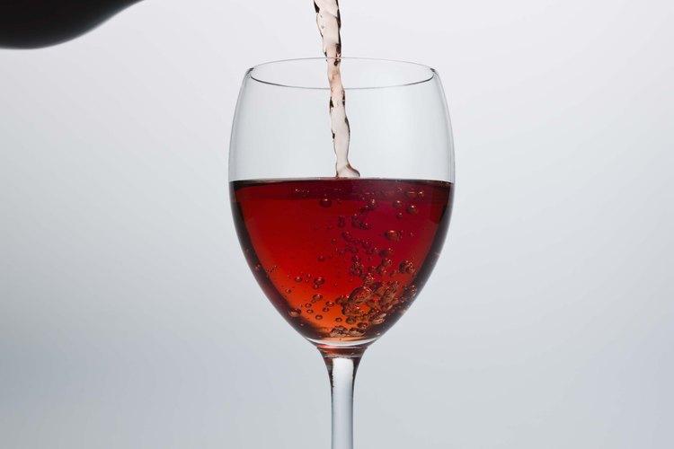 El vino no sería posible sin la levadura.