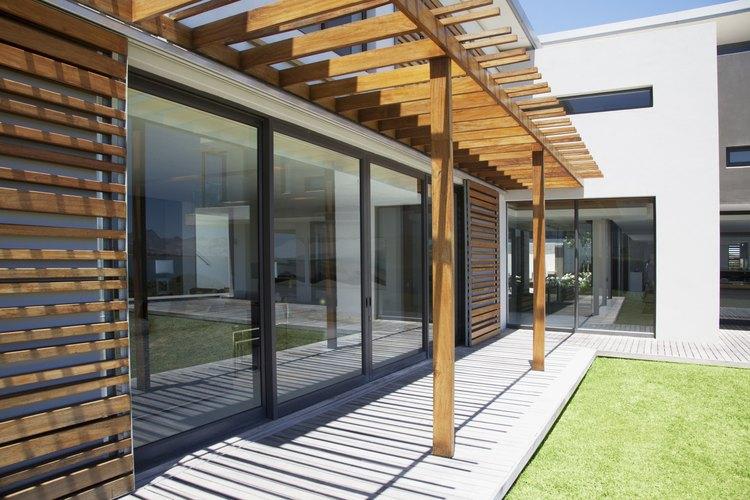 Encuentra el edificio perfecto para alojar tu empresa embotelladora.
