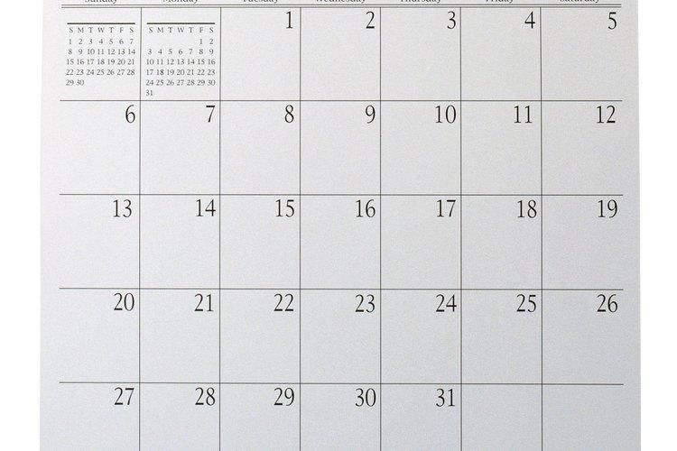 Selecciona un año base y un año de destino.