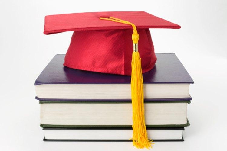 Los libros de texto pueden variar desde niveles elementales hasta materiales avanzados universitarios.