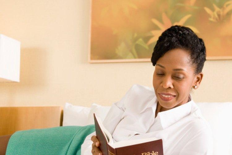 Juegos Faciles Y Divertidos Para Un Grupo De Mujeres De Iglesia
