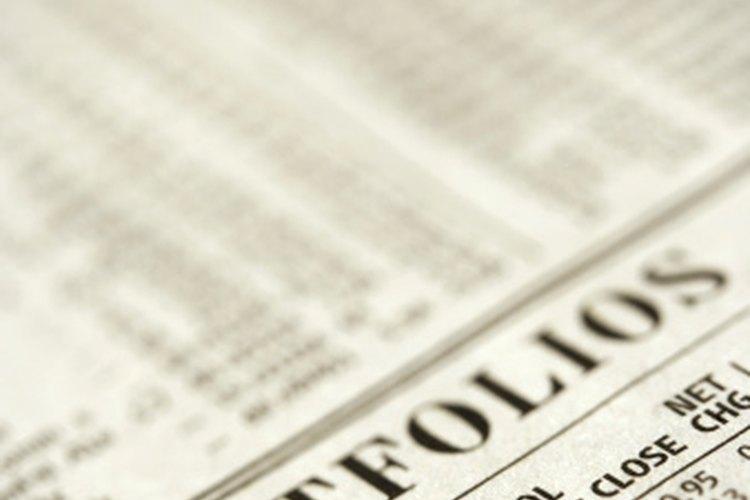 La diversificación te ayuda a proteger un portafolio de inversión contra el riesgo no sistemático.