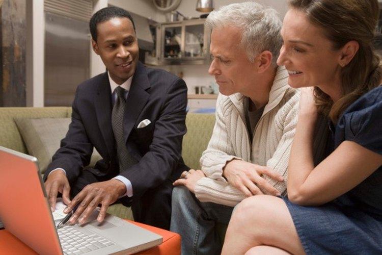 Una formación sostenida en el tiempo puede ayudar a desarrollar las habilidades tecnológicas como una fortaleza de los empleados.