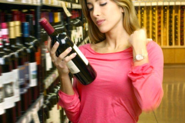 La distribución de la tienda puede impactar fuertemente las decisiones de compra.