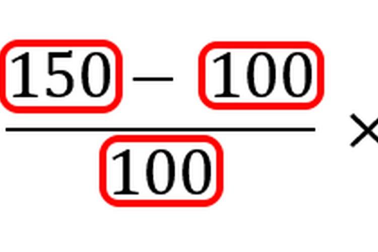 Las variables de la fórmula son reemplazadas por valores reales.