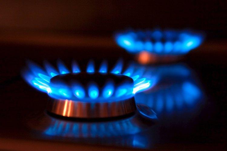 Es posible sortear la situación de quedarte sin gas en tu departamento.
