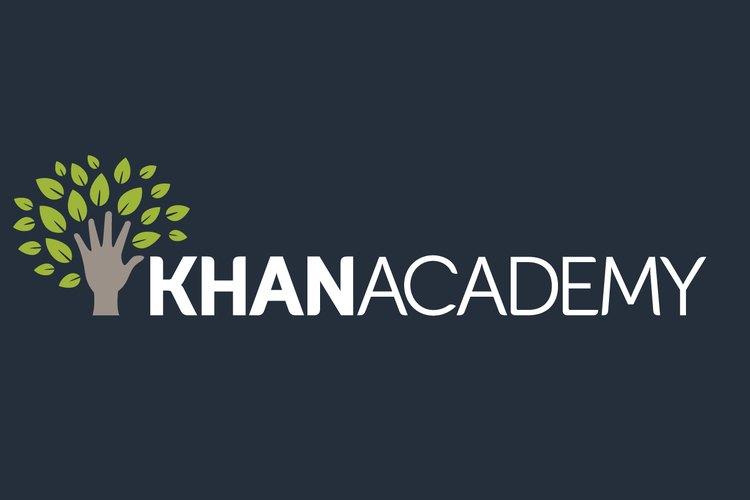 Khan Academy es un pionero en el mundo cibernético del aprendizaje libre y gratuito.