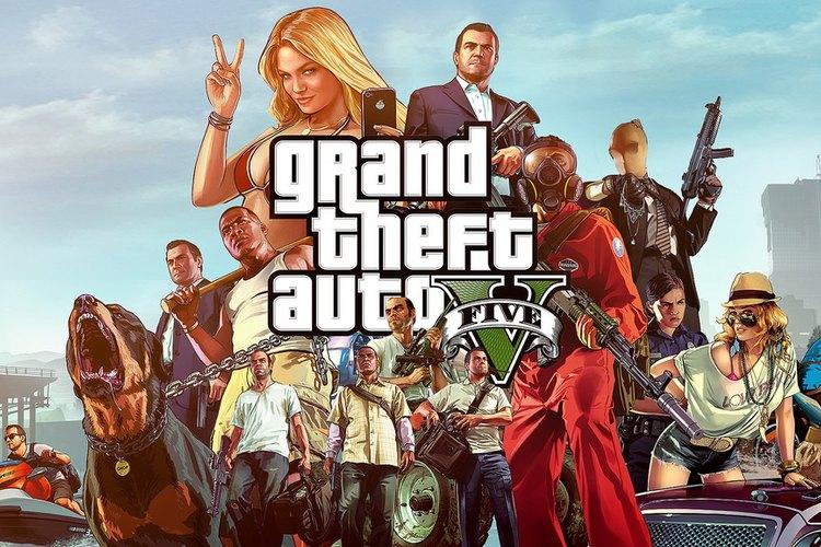 Imagen de la portada del juego