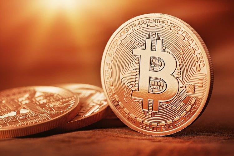 Si estás interesado en hacer negocios con esta moneda, tienes que saber que es una moneda joven y en crecimiento, y que estás a tiempo de involucrarte e invertir.