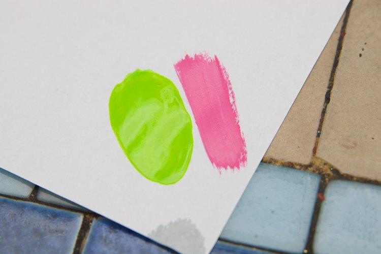Colores Que Combinan Con El Verde Lima