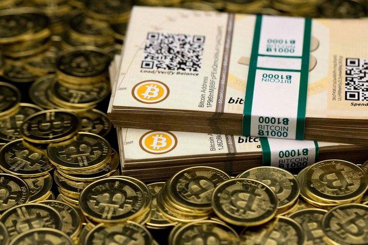 La creación de esta moneda es notablemente reciente.